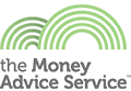 money-advice-service